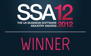 blog_award_ssa_winner.jpg