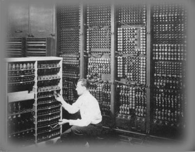 old-computer-image.jpg