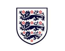 England FA World Cup Bid Team