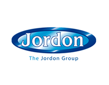 The Jordon Group