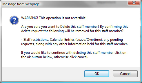 admin_staff_delete.jpg
