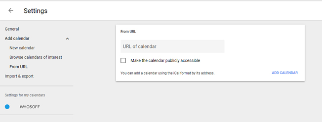 google_calendar_add_step1.jpg