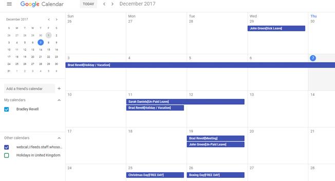 google_calendar_subscribed.jpg