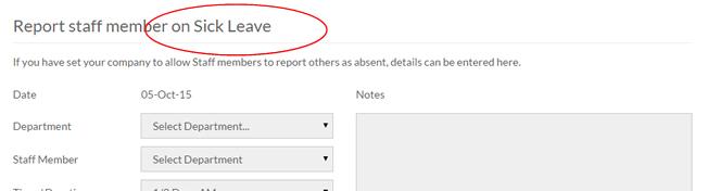 tools_report_staff.jpg