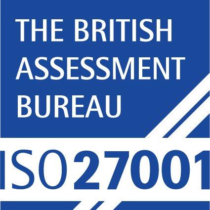 ISO-27001_1.jpg