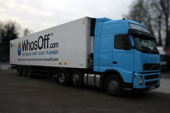 WhosOff_Lorry.jpg