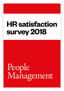 People Management HR Satisfaction Survey