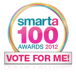 smart100_voteforme.jpg