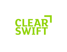 Clearswift (IT Software Security)