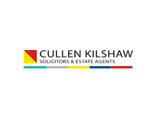 Case study for Cullen Kilshaw