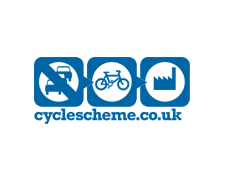 Cyclescheme Case Study
