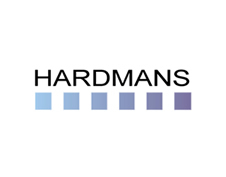 Hardmans Law (Legal Services)