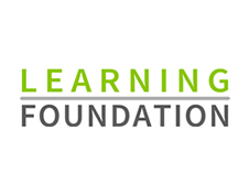 Case study for Learning Foundation
