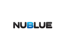 Case study for NuBlue