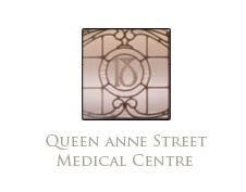 Queen Anne Street Medical Centre