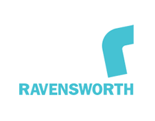 Ravensworth
