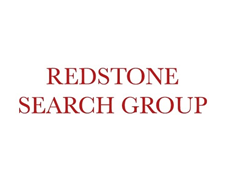 Redstone Search Group