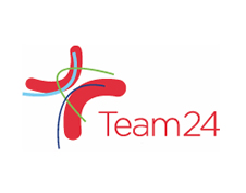 Case study for Team24